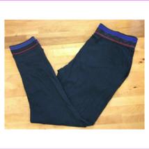 Michael Kors Men's Lounge Pants, Midnight, Size M, MSRP $59 - $19.28