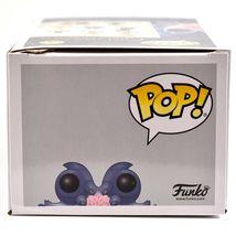 Funko Pop Fantastic Beasts Crimes Grindelwald Chupacabra 21 Hot Topic Exclusive image 7