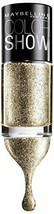 New Maybelline New York Color Show Glam All That Glitters 6ml Free Shipping - $10.77
