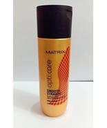 Matrix OptiCare Smooth Shampoo 200 ML, For Healthy, Silky & Shiny Hair - $14.86