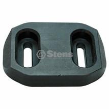 780-286 Stens Skid Ariens 00837900/72600300 Oregon 73-100 Laser 57047  - $916.99