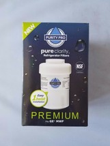 4 Purity Pro PF03 Replacement Water & Ice Maker Filter GE MWF Smart Wate... - $28.59