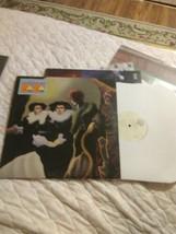 Alice Cooper DaDa 1983 Vinyl LP 80's Rock Rare Original 83 Pressing Reco... - £13.58 GBP