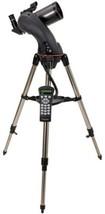 Celestron NexStar 90SLT Telescope - $673.90