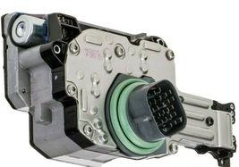 Transmission Solenoid Pack Block Shift 68RFE 65RFE For DODGE JEEP 683766... - $138.59
