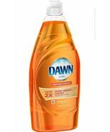 Dawn 21.6Oz Ab Dawn Dish Soap - $15.83