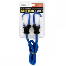 Carabiner Stretch Cord OL875 - $48.81