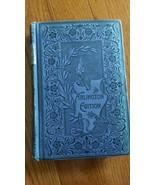 Mona's Choice - Hurst & Co - Arlington Edition (Rare) - $74.99