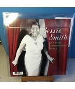 "Bessie Smith At The Christmas Ball RSD Red Vinyl 7"" Black Friday 2014 Co... - $24.74"