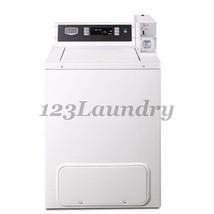 Maytag Washer Coin Drop Model MVW18PD - $1,229.58