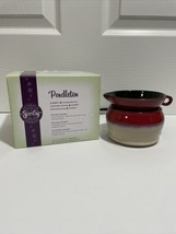 New Scentsy Pendleton Element Warmer - $24.99