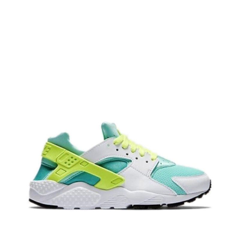 Nike Huarache Run (GS) 654280-106 Running Shoes