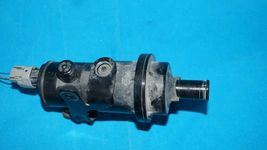TOYOTA PRIUS ELECTRICAL WATER PUMP ASSEMBLY MOTOR 16290-21010 04-08 image 4
