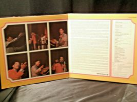 Duke Ellington's 70 Birthday Concert Record AA-192025 Vintage Collectible image 4