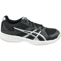 Asics Shoes Upcourt 3, 1071A019005 - $159.00