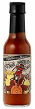 Ultimate Annihilation Ghost Chili Hot Sauce 5 Oz/147 ML- All Natural, Ve... - $667.40