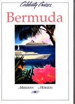 Bermuda (4 Books) image 4