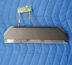 SONY XBR-55X950G IR Sensor & MICIF Board A2231218A A2197360A - $25.67
