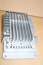Audi A4 B6 Cabrio BOSE Amplifier Amp Stereo Receiver Audio 281179-002 image 6