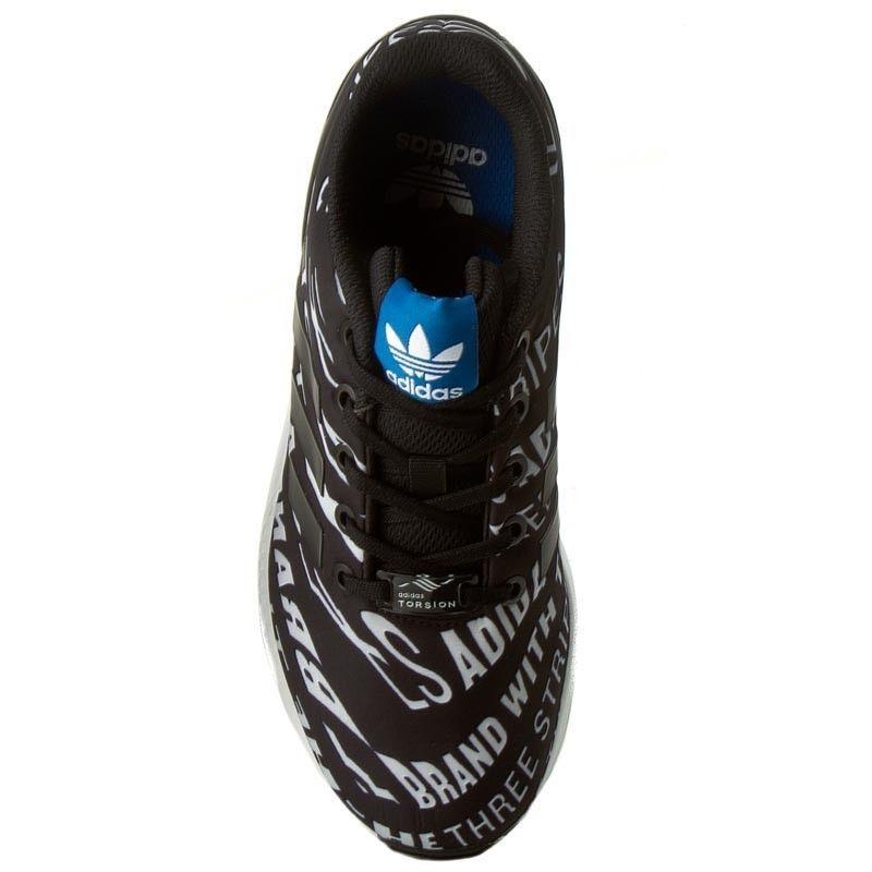 Adidas Originals ZX Flux Junior Shoes and 50 similar items