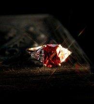 RARE Stregoni Benefici Vampire / Vampiress Ring SEX Spells Love Glamour Haunted - $129.99