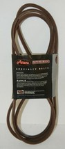 Ariens Gravely 07241800 Made With Kevlar Quality Mower Belt Genuine OEM Part image 2