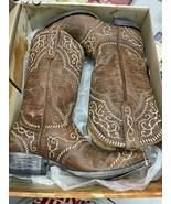 Old Gringo Boots, Oryx, Size 10 Style YL161-1 - $235.00
