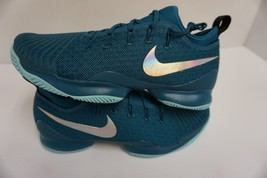 Nike air zoom ultra RCT HC basketball shoes size 11.5 us men - $128.65