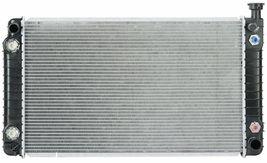 RADIATOR GM3010260 FITS 96 97 98 99 CHEVROLET/GMC C/K SERIES V6 4.3L V8 5.0L image 6