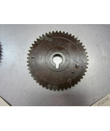 18N024 Exhaust Camshaft Timing Gear 2006 Kia Sedona 3.8  - $50.00