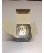 Projector Lamp Bulb ELC 24v 250w  AVG 50 HOURS - $7.91