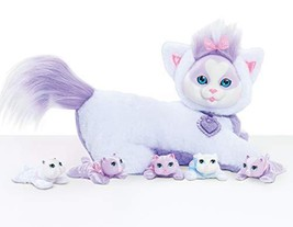 Kitty Surprise Puppy Surprise - $47.50
