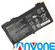 849908-850 Hp SE03XL Battery 849988-850 HSTNN-LB7G TPN-Q171 HSTNN-UB6Z For 14-AL - $59.99