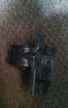 Transmission Mount fits 05-12 Ford Escape 05-11 Mazda Tribute Mercury Mariner image 3