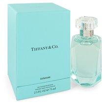 Tiffany Intense 2.5 Oz Eau De Parfum Spray for women image 3
