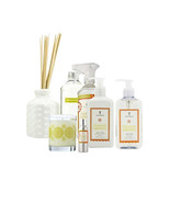 Thymes Mandarin Collection Gift Basket - $153.00