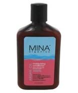 Mina Organics Argan Oil Moisturizing Conditioner 12 oz. - $13.99