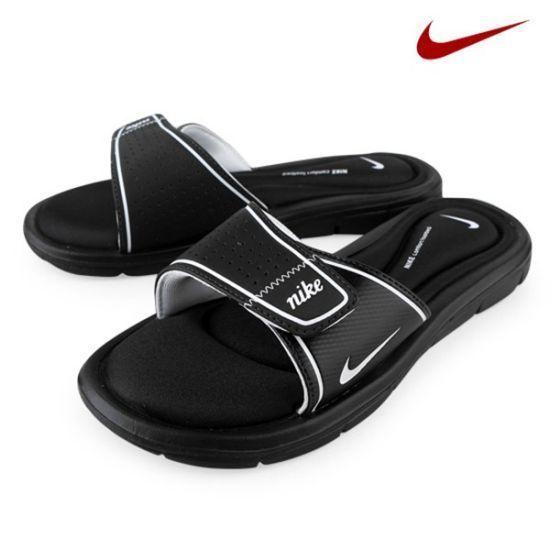 Comfort Slide Style# 360883-011