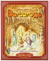 Mayfair Games Barbarossa - $66.64