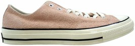 Converse Chuck Taylor All Star 70 OX Dusk Pink/Egret 157587C Men's - $108.79