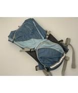 Camelbak Hydration Backpack NO BLADDER Bag Only 2 Liter - $22.23