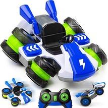 RC Drift Car Remote Control Car - Remote Control Car for Boys or Girls w/ RC Car