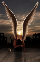 Angelic Purity Evolution Spell! Access White Magick Divinity! Transform To Light - $299.99