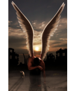 ANGELIC PURITY EVOLUTION SPELL! ACCESS WHITE MAGICK DIVINITY! TRANSFORM ... - $299.99