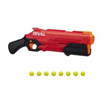 Ner Rival Takedown Xx 800 Red - $38.99