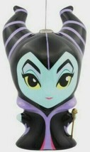 Maleficent Hallmark™ classic character ornament from Sleeping Beauty app... - $15.00