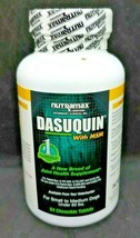 Dasuquin MSM for Small to Medium Dogs (84 Chewable Tablets), 05/2023, /#... - $22.28