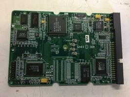 Western DIgital Caviar 2850 PCB logic board tested - $15.84