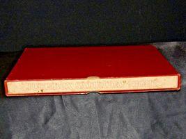 Jukebox Saturday Night Record 96 Greatest Jukebox Hits AA-191748 Vintage Colle image 6