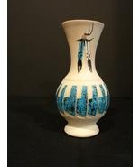 Authentic Marilyn Wiley Navajo Art Pottery Vessel Indian Retired  - $7.99
